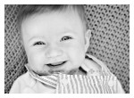 How to get natural smiles in children's portraiture (by Erin Bell)
