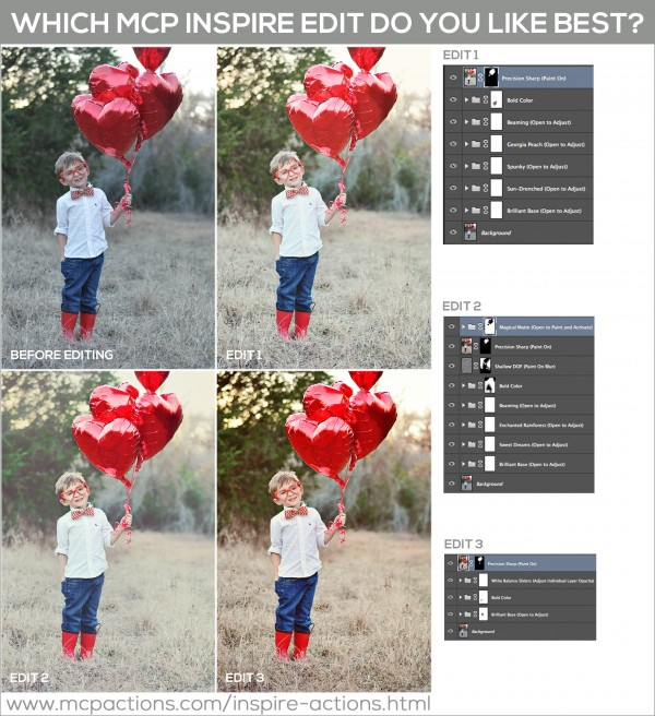 inspire-balloon-edit2-600x656.jpg