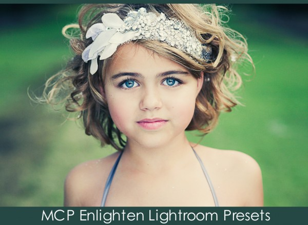 lightroom presets for lightroom 4