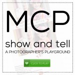 mcp show and tell graphic2 600x600 150x150 How to Share Your Photos on the MCP Facebook Wall