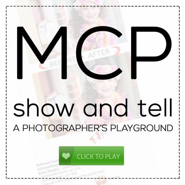 mcp-show-and-tell-graphic2-600x600.jpg