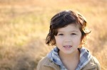 mcpblog 2 150x99 Blueprint – close up of a cute little girl, a natural looking Photoshop edit