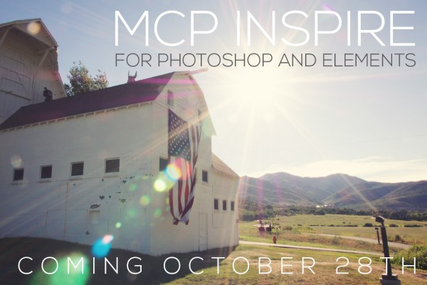 mcp-inspire-coming-soon