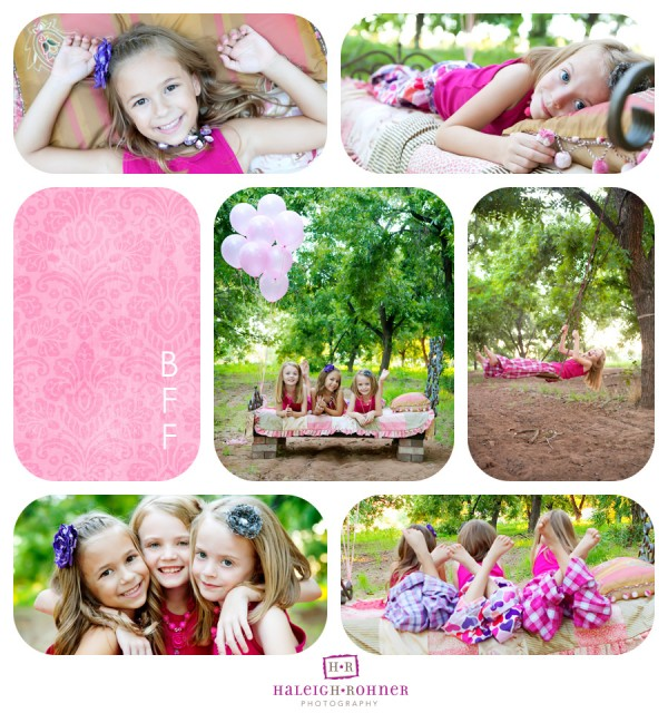 pcb example1 600x640 Giveaway: Win $50 Gift Certificates to Photo Card Boutique