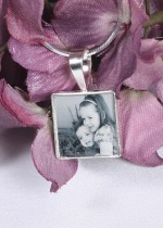 "MCP ""Contest"": Win a Photo Pendant from My Memories that Last"