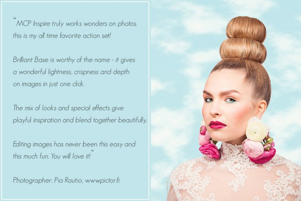 pia testimonial 600x400 Get Inspired and Watch Photographers Edit