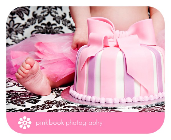 pink book photography 600x490 How Can You Prepare & Display Images on the Web? Like This...