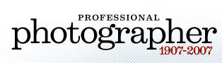 professional photographer Free Photography Magazines | Links to subscribe here