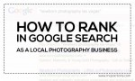rank in google 600x362 150x90 3 Inexpensive or Free Ways to Advertise Your Photography Business