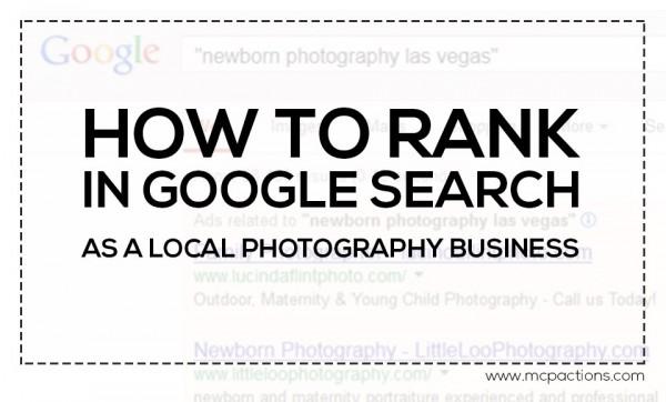 photography-rank-on-google