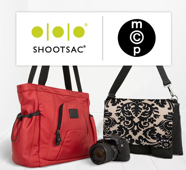 shootsac contest image The Ultimate Camera Bag and Shootsac Lens Bag Giveaway