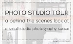 small studio space 600x362 150x90 Celebrity Photography: How to Get Started with Event Photography