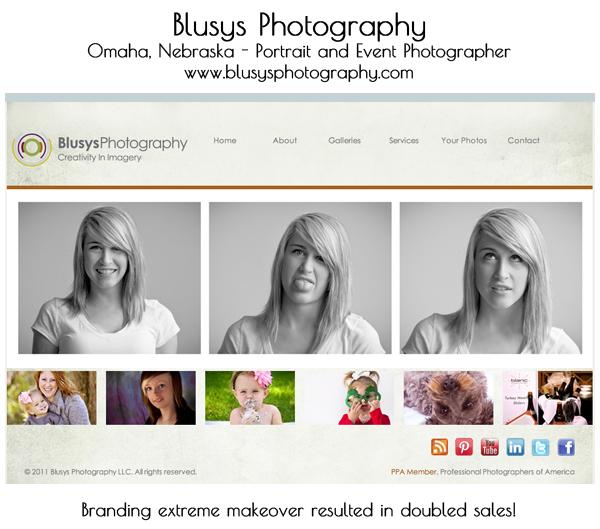 smugmug-wordpress-customization-blusys-photography