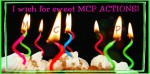 stephanie gill 680x338 150x74 Please vote for your favorite entry in the MCP Summer Fun Contest