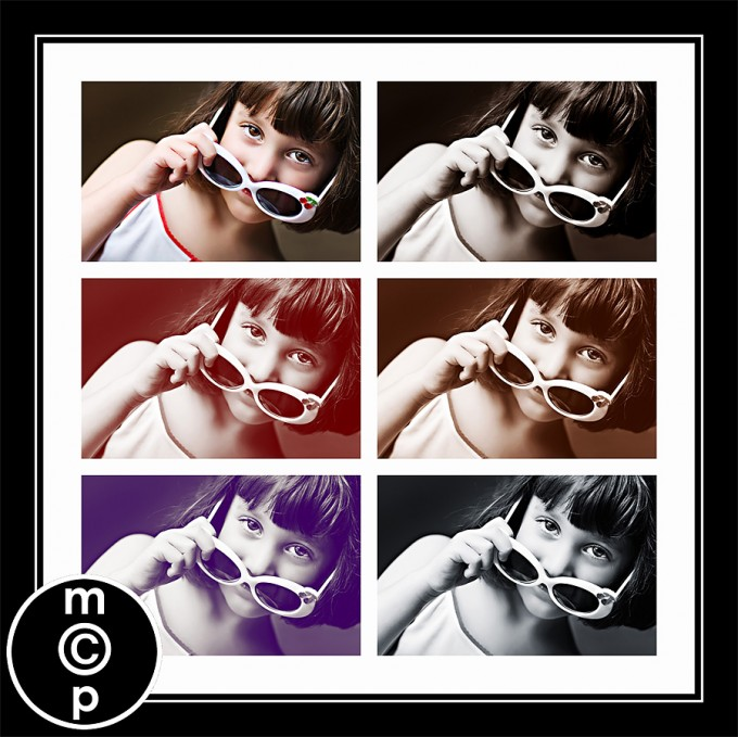 sunglasses-conversions-web.jpg