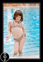 swimming ellie 150x213 Recital Costumes | Picture Sharing