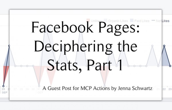 title part 1 600x386 Facebook Pages: Deciphering the Stats, Part 1