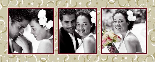 wedding-storyboard.jpg