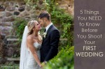 pinnable 150x99 Comprehensive FREE Guide to Shooting Destination Weddings
