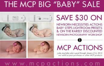 newborn baby sale