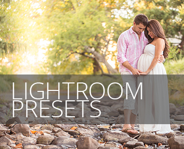 lightroom presets MCP