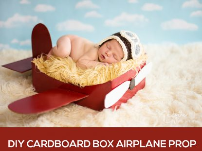 0d9e7f6cc Outdoor Newborns Photography  5 Secrets to Success