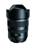 Nature Photographers Will Love This Lens
