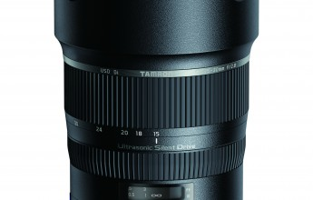 Tamron SP 15-30mm F2 8 Di VC USD_A012