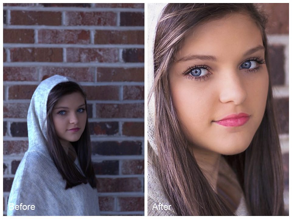 teen-girl-before-after-photoshop