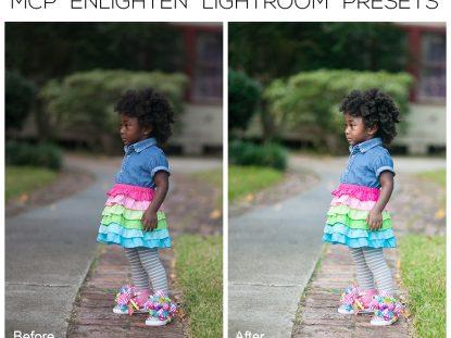 enlighten-lightroom-presets