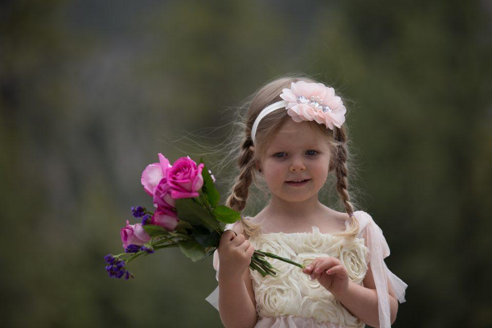 flower-girl-image