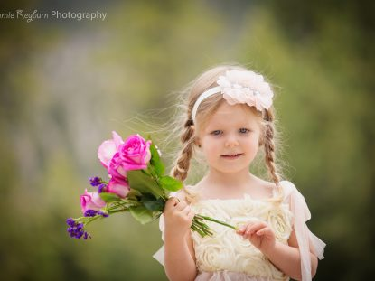 flower-girl-image-edited