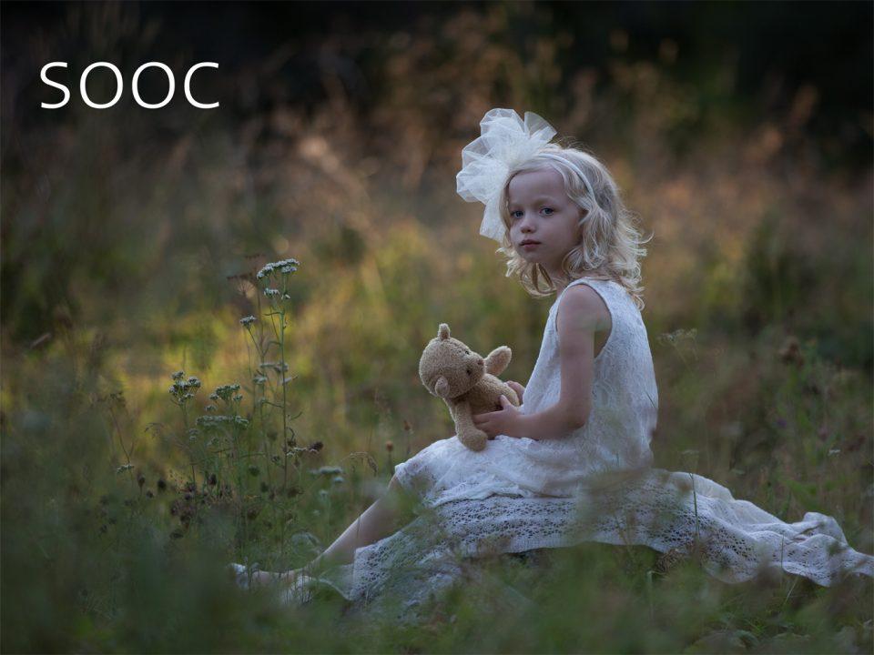 pia-rautio-SOOC_web