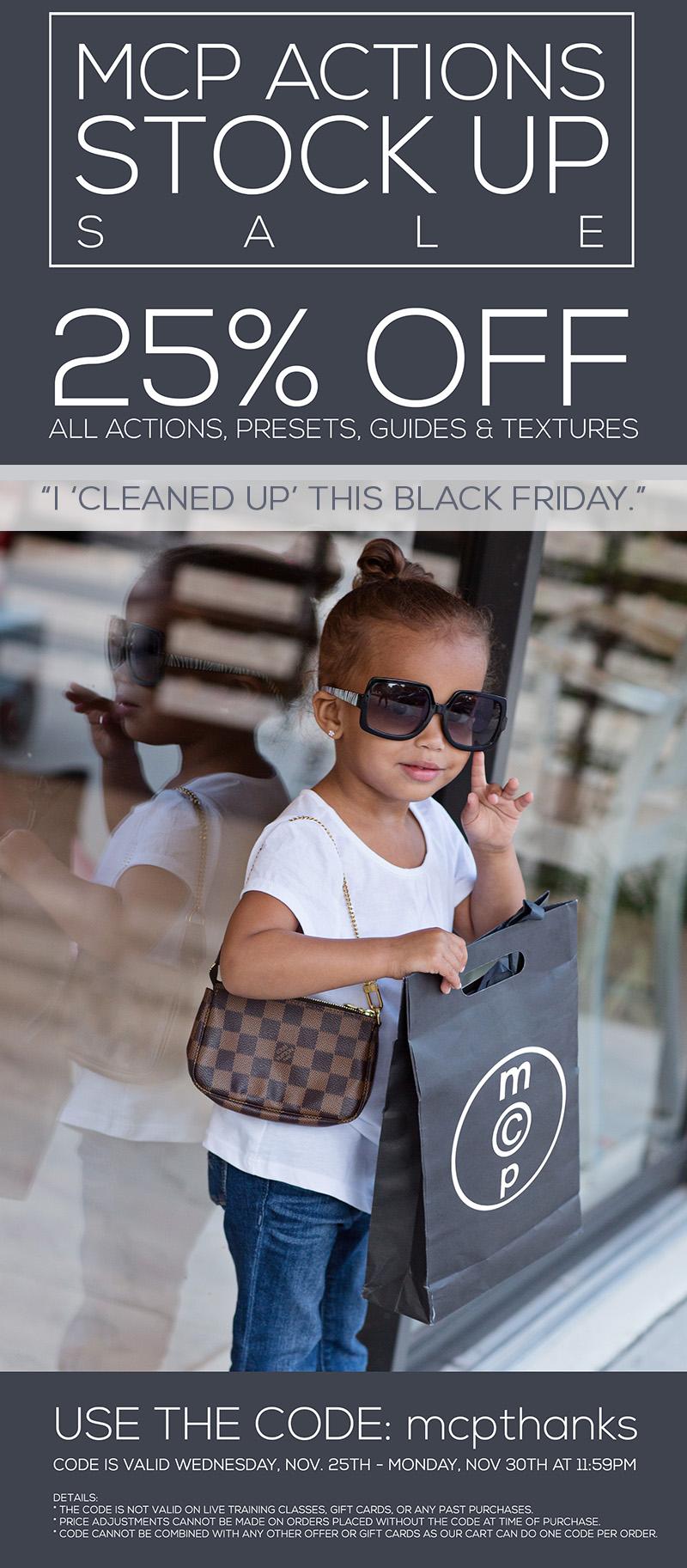 final black friday sale 2015 image web