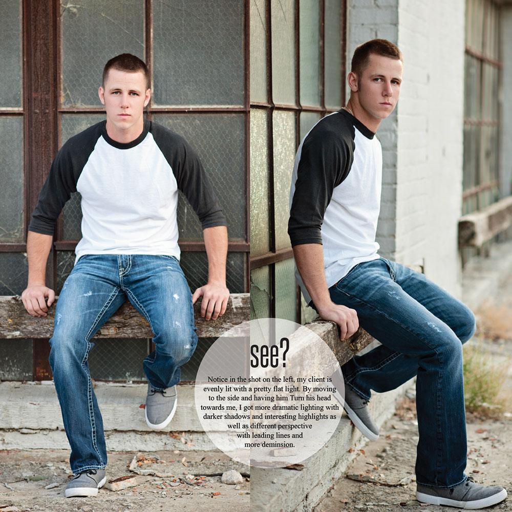 senior-guy-posing-5