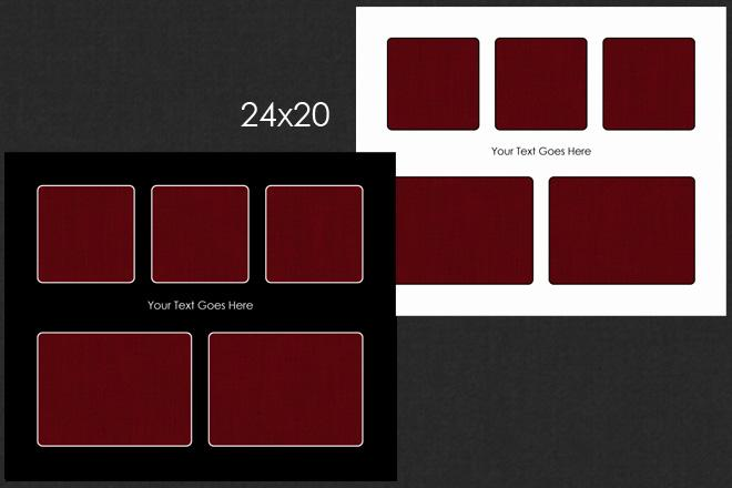 24x20a Introducing MCP Actions NEW ROUNDED UP - ROUNDED EDGE Storyboard Actions Announcements Photoshop Actions