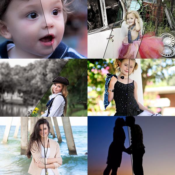 COMPLETE-WORKFLOW-PHOTOSHOP-ACTIONS600 MCP Actions™ Originals: Photoshop Actions Bundle