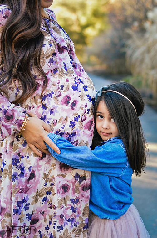Inspiration-after-15b How to Edit Maternity Photos with Three Looks Fast Lightroom Presets