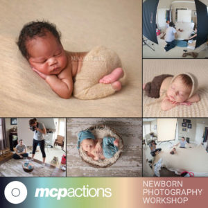 Newborn-Photography-Workshop-featured-2-300x300 MCP Actions™ Baby Bundle Newborn Photography Editing and Learning Tools