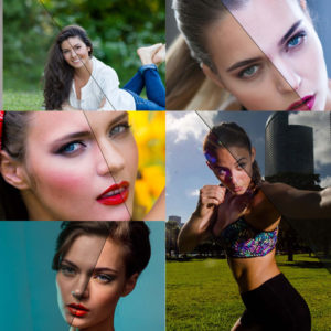 PORTRAIT PRO LIGHTROOM PRESETS600