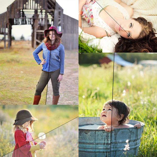 SUMMER-SOLSTICE600-1 MCP Actions™ Originals: Photoshop Actions Bundle