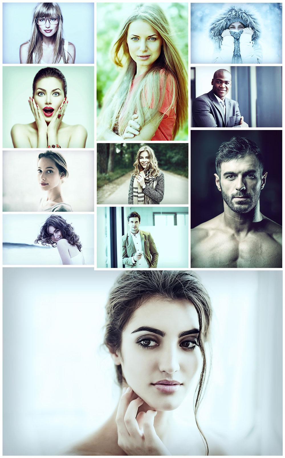 final-results Digital Artwork Photoshop Action