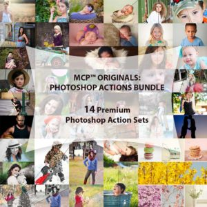 mcp-originals