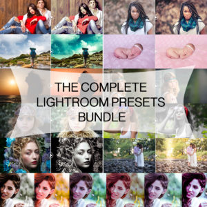 the-complete-lightroom-presets-bundle