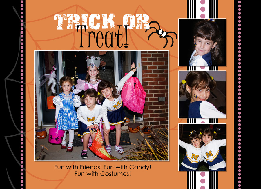 01-5x7 Halloween Freebies + Win Holiday Templates Prize Pack Contests Discounts, Deals & Coupons Free Editing Tools