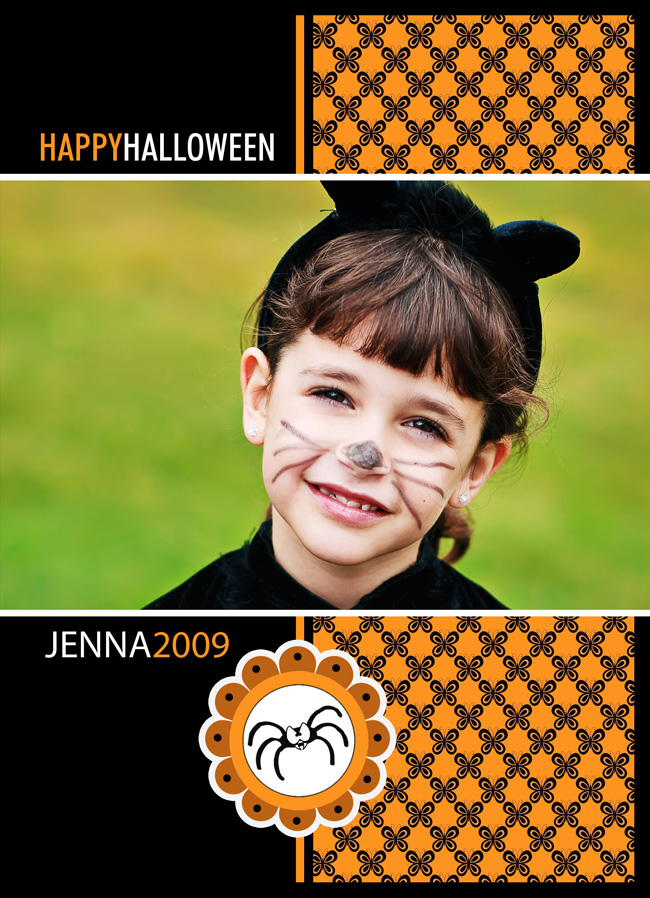 03-5x7 Halloween Freebies + Win Holiday Templates Prize Pack Contests Discounts, Deals & Coupons Free Editing Tools