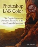 0321356780.01.MZZZZZZZ1 12 Free Photoshop Books plus 3 MCP Favorite Books Revealed Announcements Photoshop Tips & Tutorials