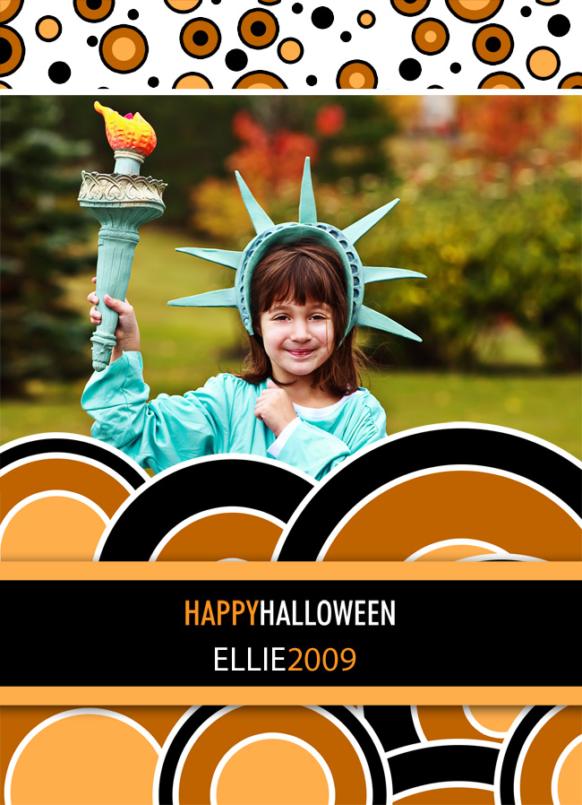 04-5x7 Halloween Freebies + Win Holiday Templates Prize Pack Contests Discounts, Deals & Coupons Free Editing Tools