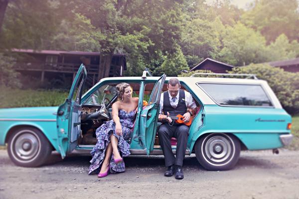 0479Kelton-WeddingDSC_99691 6 Tips for Capturing Great Wedding Photos Guest Bloggers Photo Sharing & Inspiration Photography Tips