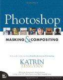 0735712794.01.MZZZZZZZ1 12 Free Photoshop Books plus 3 MCP Favorite Books Revealed Announcements Photoshop Tips & Tutorials